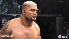 EA-Sports-UFC_07-03-2014_screenshot-16
