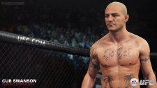 EA-Sports-UFC_07-03-2014_screenshot-1