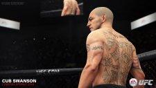 EA-Sports-UFC_07-03-2014_screenshot-2