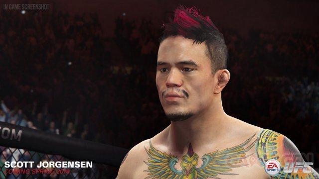 EA-Sports-UFC_07-03-2014_screenshot-3