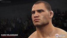 EA-Sports-UFC_07-03-2014_screenshot-5
