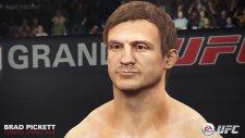 EA-Sports-UFC_07-03-2014_screenshot-6