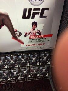 EA Sports UFC 07.04 (2)