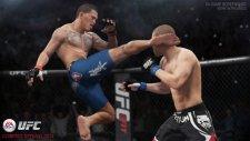 EA-Sports-UFC_10-02-2014_screenshot-2