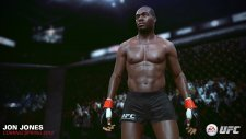 EA Sports UFC 14.12.2013 (2)