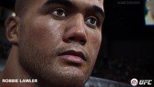 EA-Sports-UFC_15-03-2014_screenshot-1