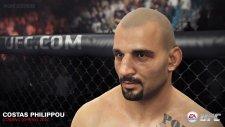 EA-Sports-UFC_17-01-2014_screenshot-1