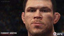EA-Sports-UFC_17-01-2014_screenshot-4