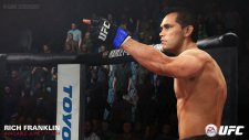 EA Sports UFC 23.05.2014  (10)