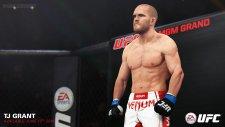 EA Sports UFC 23.05.2014  (11)