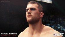 EA Sports UFC 23.05.2014  (9)