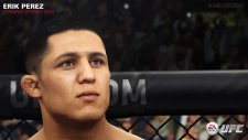 EA-Sports-UFC_26-01-2014_screenshot-2