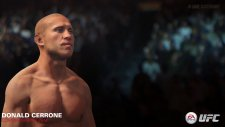 EA-Sports-UFC_26-01-2014_screenshot-4