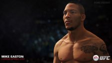 EA-Sports-UFC_26-01-2014_screenshot-5