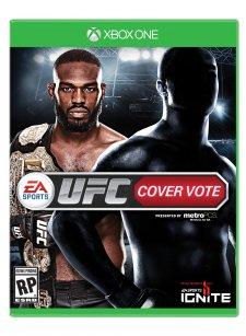 EA-Sports-UFC_jaquette (1)