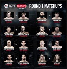 EA-Sports-UFC_jaquette (2)