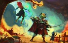 Earthlock-Festival-of-Magic_art-3