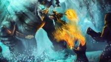 Earthlock-Festival-of-Magic_art-4