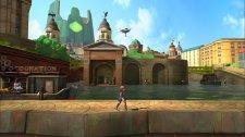 Earthlock-Festival-of-Magic_screenshot-1