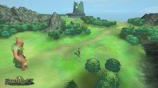 Earthlock-Festival-of-Magic_screenshot-3
