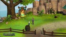 Earthlock-Festival-of-Magic_screenshot-5