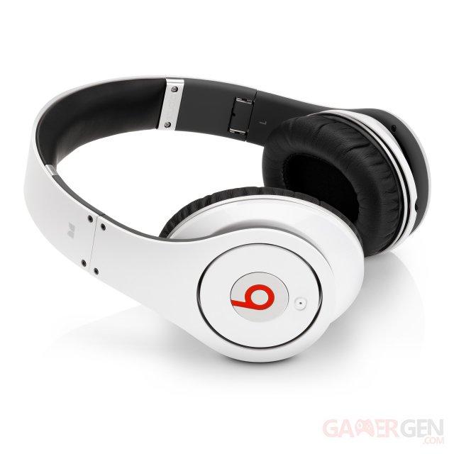 Écouteurs-Monster-Beats-Studio-Dr-Dre