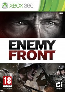 Enemy-Front_jaquette (1)