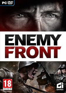 Enemy-Front_jaquette (3)