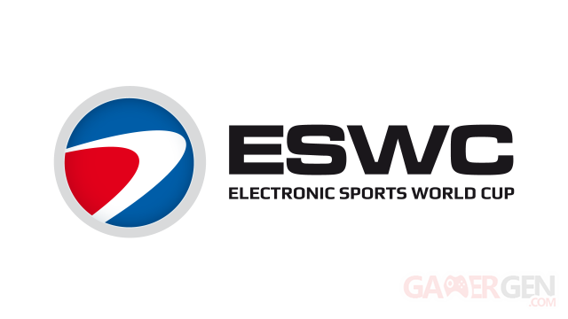 ESWC-2013-White-RGB