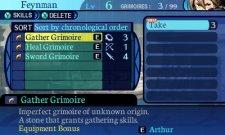 Etrian Odyssey Untold The Millennium Girl 31.10 (13)