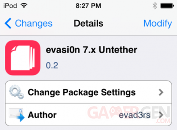evasi0n-7.x-untether-paquet
