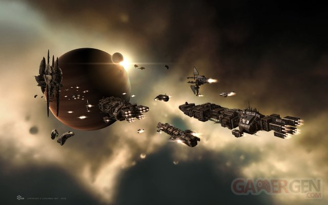 EVE-Online-CCP