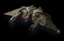 EVE-Valkyrie_02-05-2014_art-1