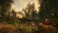 Everybody's-Gone-to-the-Rapture_12-06-2014_screenshot-2