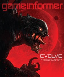 Evolve_07-01-2014_cover-1