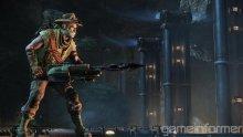 Evolve  Evolve-15-01-2014-screenshot-1_00DC007C00519042