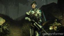Evolve_17-01-2014_screenshot-2