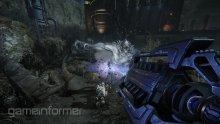 Evolve  Evolve-28-01-2014-screenshot-3_00DC007C00539142