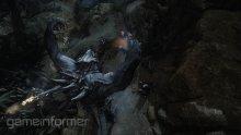 Evolve  Evolve-28-01-2014-screenshot-6_00DC007C00539172