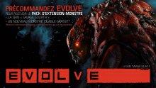 Evolve  Evolve-bonus-de-pre-commande_00DC007C00517692