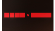 Evolve  Evolve-head_00DC007C00550742