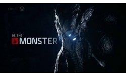 Evolve  Evolve-monstre-e3-2014_00FA009600696832