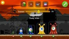 eyes-attack-screenshot- (2)