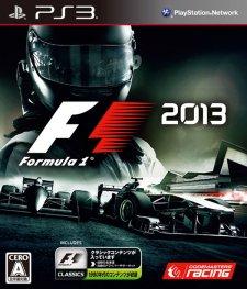 F1 2013 jaquette 01.10.2013.