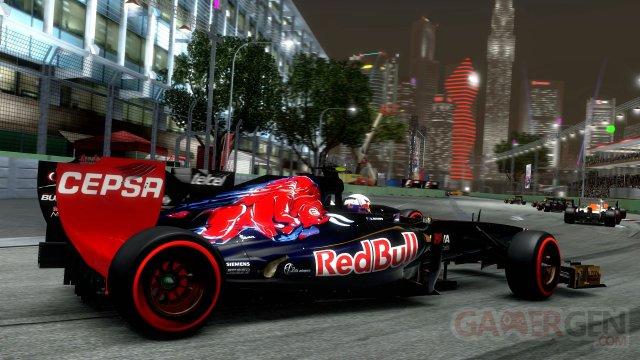F1-2013-Redbull