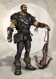 Fable-Legends_17-03-2014_art