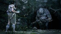 Fable Legends E3 2014 captures 11