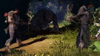 Fable Legends E3 2014 captures 8