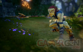 Fable-Legends-RedCap-Screenshot- (1)