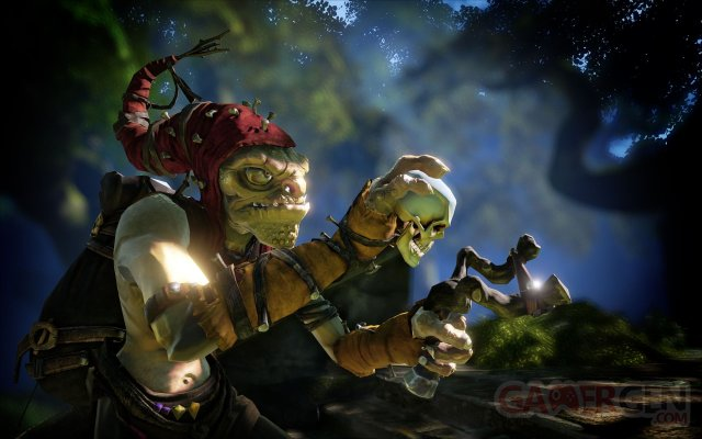 Fable-Legends-RedCap-Screenshot- (2)